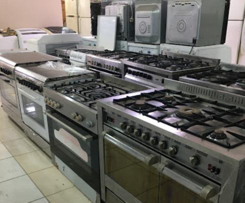مصلح طباخات