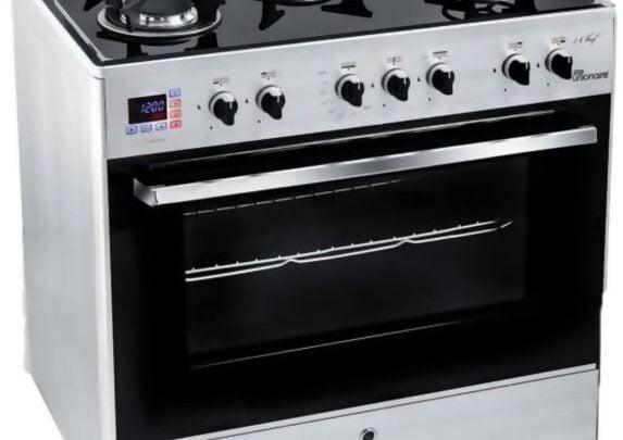 تصليح طباخات خيران
